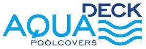 Aquadeck-logo-400